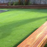 Bondi landscaping