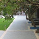 paving design sydney